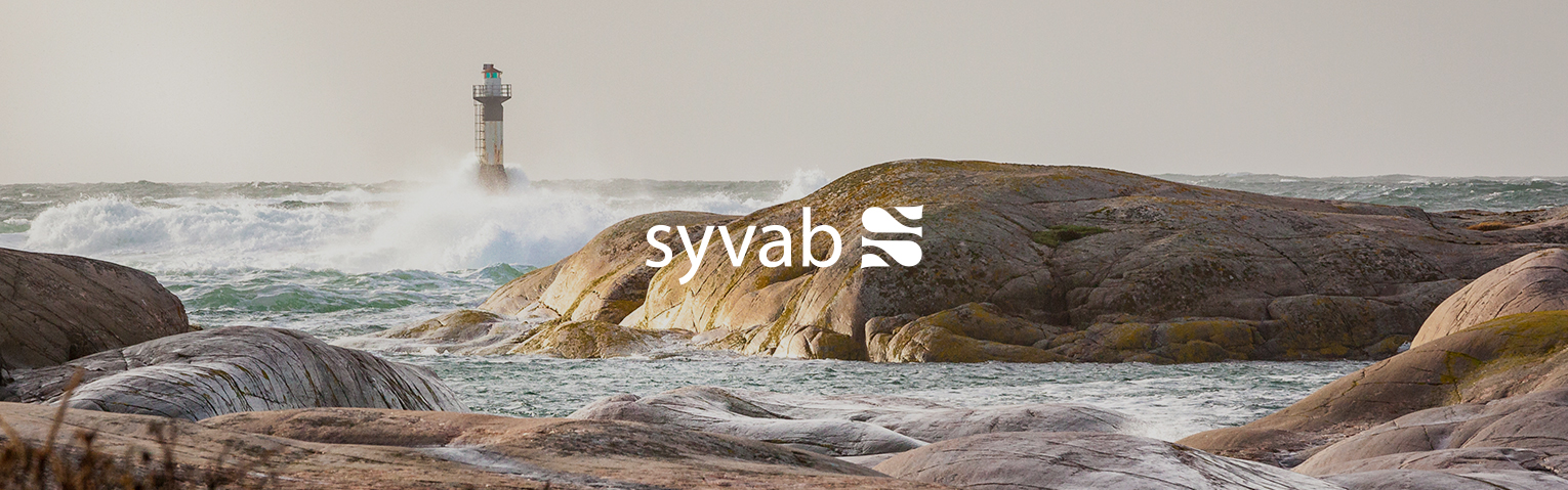 syvabx480
